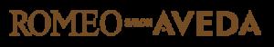 Romeo Salon Logo